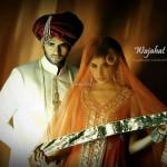 Wajahat Mansoor Formal Wear 2013 for Women and Men 005
