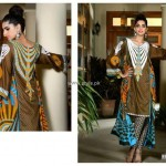 Wardha Saleem Lawn 2013 by Shariq Textiles for Women 003