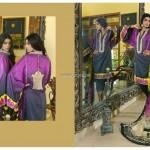 Wardha Saleem Lawn 2013 by Shariq Textiles for Women 004