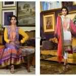 Wardha Saleem Lawn 2013 by Shariq Textiles for Women 009