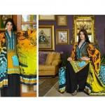 Wardha Saleem Lawn 2013 by Shariq Textiles for Women 014