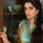 Wardha Saleem Lawn 2013 by Shariq Textiles for Women 015
