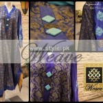 Weave Summer Collection 2013 For Women 006