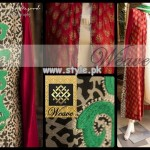 Weave Summer Collection 2013 For Women 009