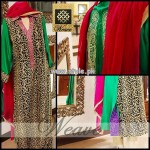 Weave Summer Collection 2013 For Women 010