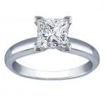 White Gold Diamond Rings For Men and Women 002 275x257
