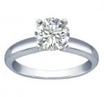 White Gold Diamond Rings For Men and Women 003 275x257