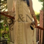 Z & N Summer Collection 2013 for Women 001