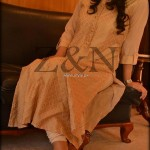 Z & N Summer Collection 2013 for Women 003
