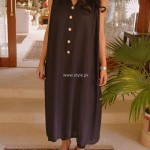 Z & N Summer Collection 2013 for Women 005