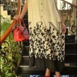 Z & N Summer Collection 2013 for Women 006