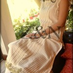 Z & N Summer Collection 2013 for Women 007