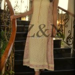 Z & N Summer Collection 2013 for Women 014
