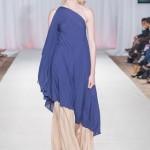 Zaheer Abbas Collection At Pakistan Fashion Week London 2013 001