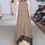 Zaheer Abbas Collection At Pakistan Fashion Week London 2013 0010