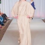 Zaheer Abbas Collection At Pakistan Fashion Week London 2013 003