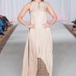 Zaheer Abbas Collection At Pakistan Fashion Week London 2013 004