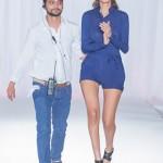 Zaheer Abbas Collection At Pakistan Fashion Week London 2013 005