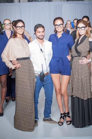 Zaheer Abbas Collection At Pakistan Fashion Week London 2013 006