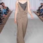 Zaheer Abbas Collection At Pakistan Fashion Week London 2013 007