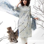 Zahra Lawn 2013 by House of Chenab for Women 003