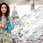 Zahra Lawn 2013 by House of Chenab for Women 005