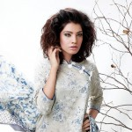 Zahra Lawn 2013 by House of Chenab for Women 007