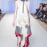 Zainab Chottani Collection At Pakistan Fashion Week London 2013 001