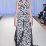 Zainab Chottani Collection At Pakistan Fashion Week London 2013 0010