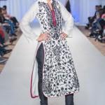 Zainab Chottani Collection At Pakistan Fashion Week London 2013 0012