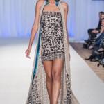 Zainab Chottani Collection At Pakistan Fashion Week London 2013 002