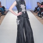 Zainab Chottani Collection At Pakistan Fashion Week London 2013 003