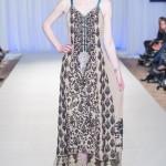 Zainab Chottani Collection At Pakistan Fashion Week London 2013 006