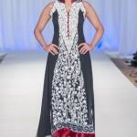 Zainab Chottani Collection At Pakistan Fashion Week London 2013 007
