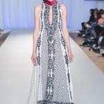 Zainab Chottani Collection At Pakistan Fashion Week London 2013