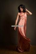 Zari Faisal Eid Collection 2013 For Girls 002