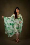 Zari Faisal Eid Collection 2013 For Girls 004