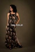 Zari Faisal Eid Collection 2013 For Girls 005