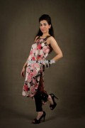 Zari Faisal Eid Collection 2013 For Women 006