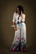 Zari Faisal Eid Collection 2013 For Women 009