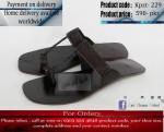 Zari Khussa Mahal Footwear Collection 2013 For Women 001