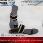 Zari Khussa Mahal Footwear Collection 2013 For Women 0010