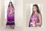 Zobi Fabrics Summer Collection 2013 For Women 0010