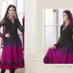 Zobi Fabrics Summer Collection 2013 For Women 0011