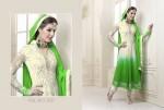Zobi Fabrics Summer Collection 2013 For Women 0013