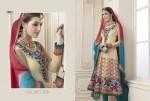 Zobi Fabrics Summer Collection 2013 For Women 0014
