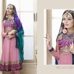 Zobi Fabrics Summer Collection 2013 For Women 0017