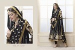 Zobi Fabrics Summer Collection 2013 For Women 002
