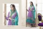 Zobi Fabrics Summer Collection 2013 For Women 004