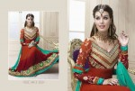 Zobi Fabrics Summer Collection 2013 For Women 005